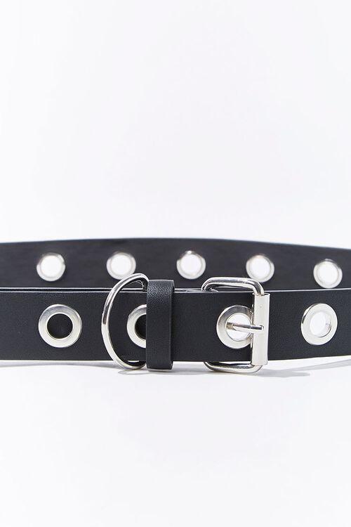 Grommet Hip Belt, image 3