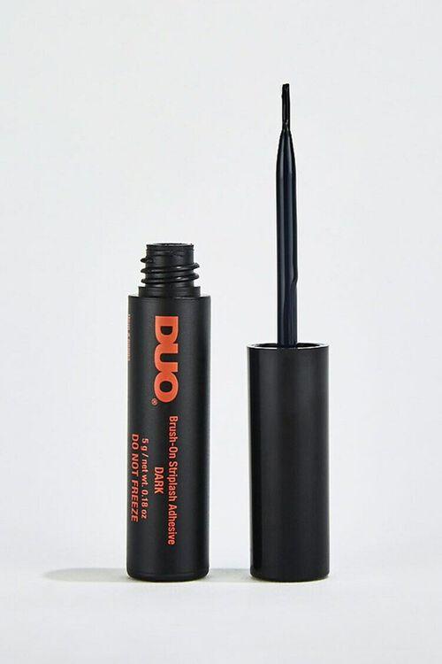 Duo Eyelash Adhesive , image 1