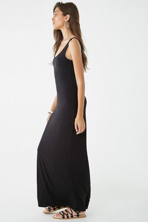 Maxi Tank Dress, image 2