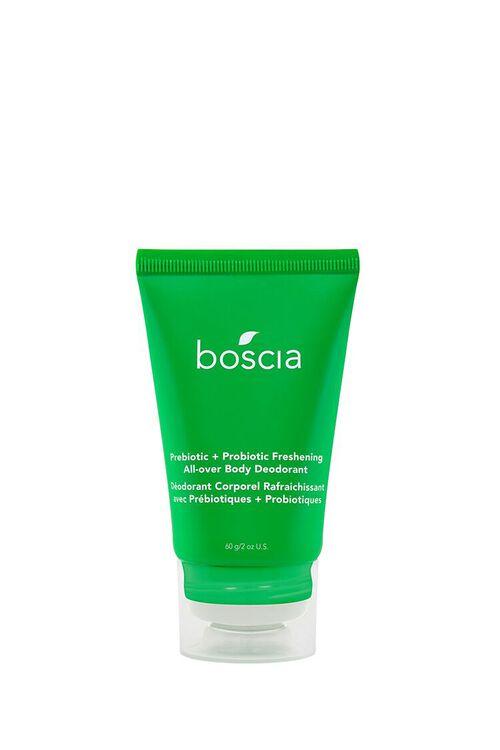 Prebiotic + Probiotic Freshening All-over Body Deodorant, image 2