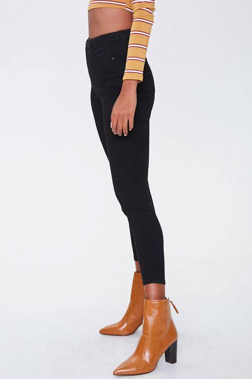 Curvy-Fit Petite Jeans, image 3