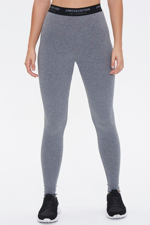 Active Limited Edition Leggings, image 2