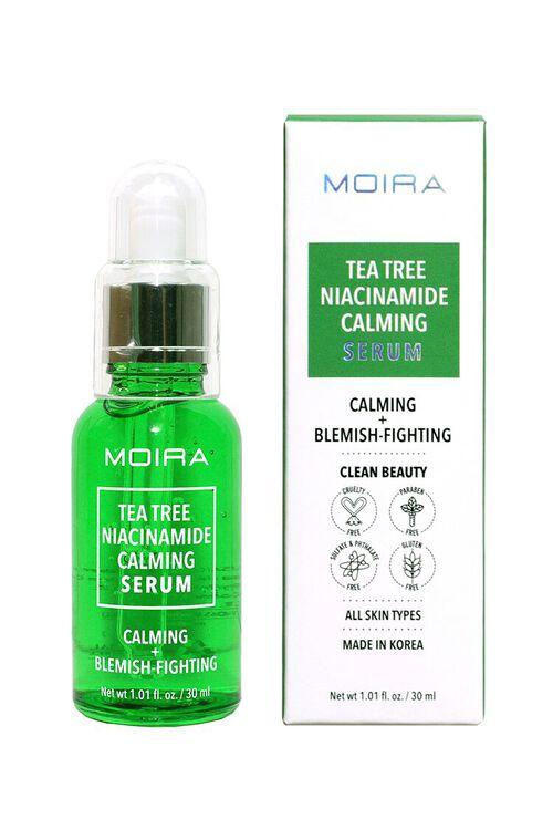 CALM Tea Tree Niacinamide Calming Serum, image 3