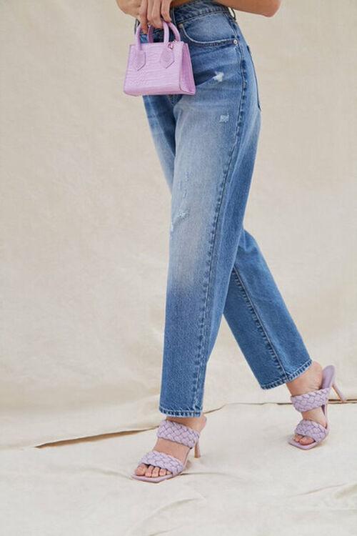 Premium Boyfriend Jeans, image 1