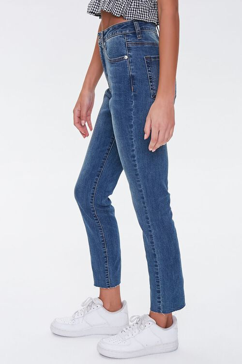High-Rise Mom Jeans, image 3
