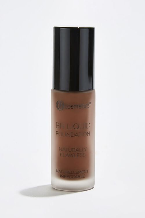 Naturally Flawless Foundation, image 1