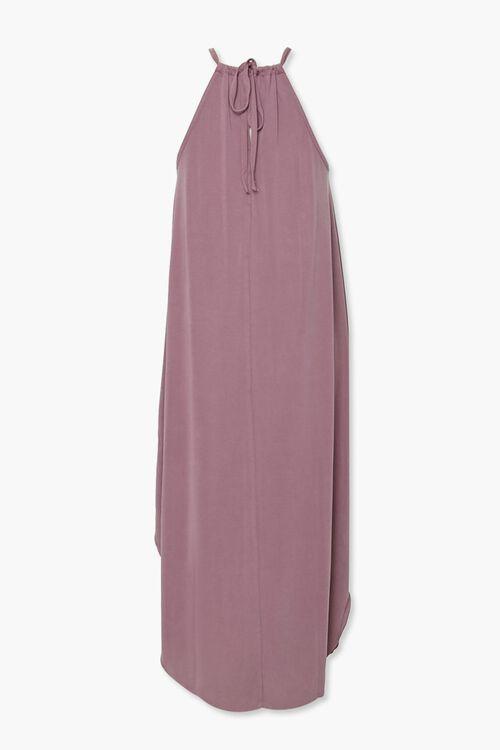 Maxi Cami Column Dress, image 3