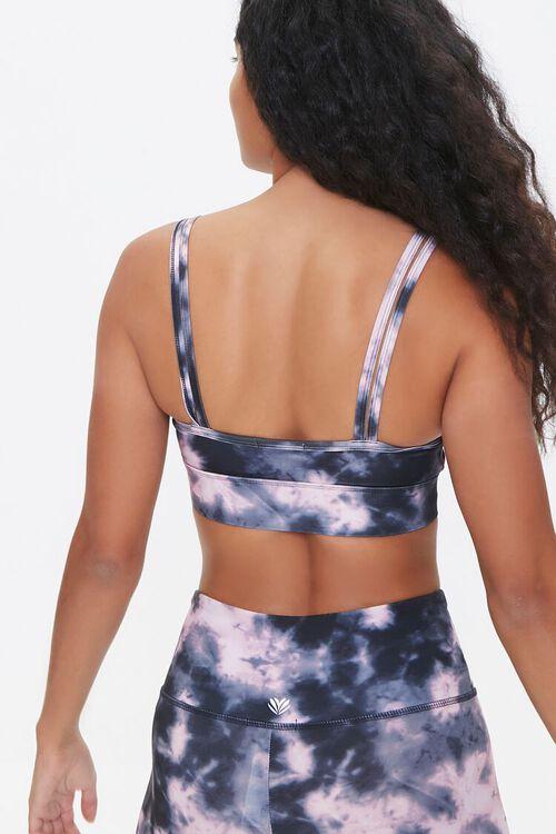 Tie-Dye Sports Bra, image 3