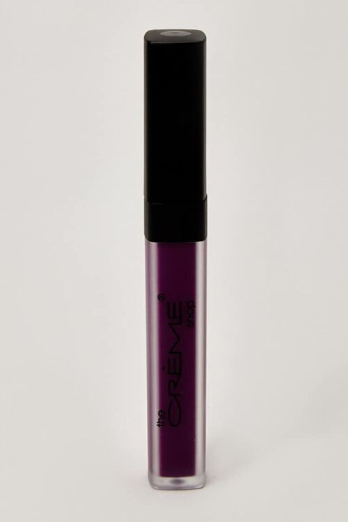 My Wand And Only Liquid Lipstick, image 1
