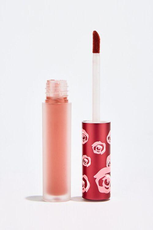 Matte Velvetines Liquid Lipstick, image 2