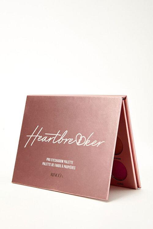 Heartbreaker Pro Eyeshadow Palette, image 2