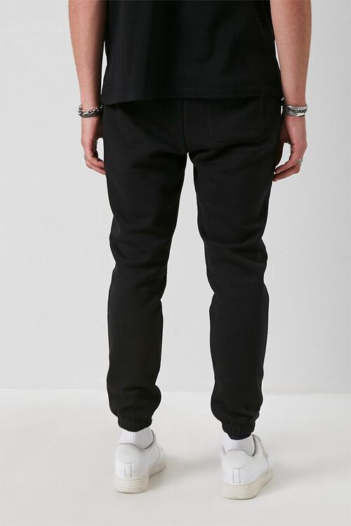 Worlds Greatest Embroidered Drawstring Joggers, image 3