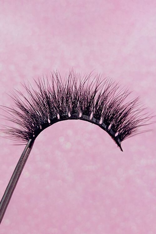 PINK Spellbound Faux Mink Lashes, image 1