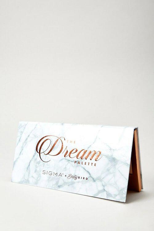 Dream Palette, image 2