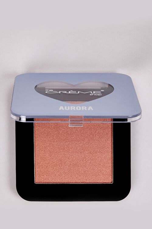 SUPER STELLAR Aurora Powder Highlight, image 2