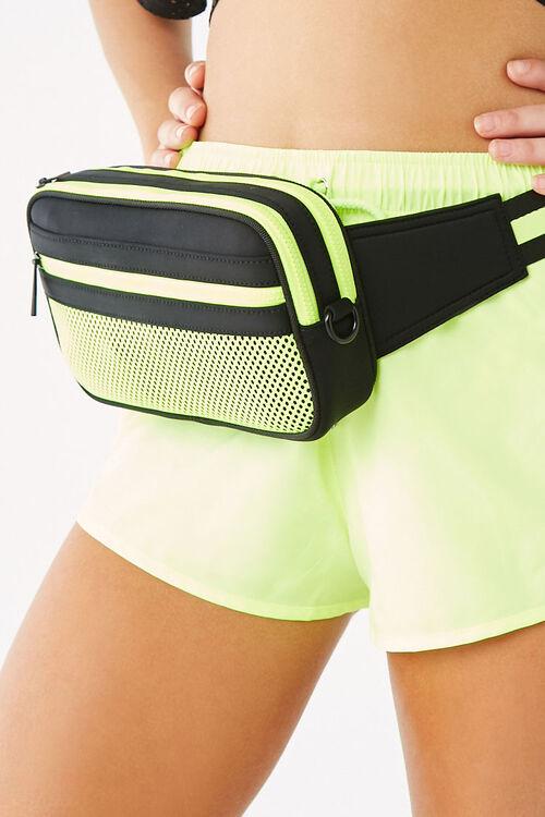 Contrast Belt Bag, image 2