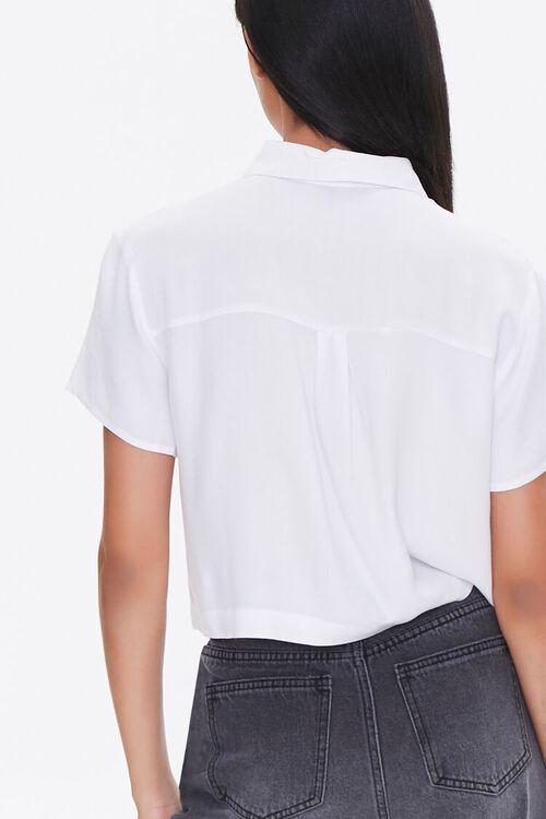 Boxy Pocket Shirt, image 3