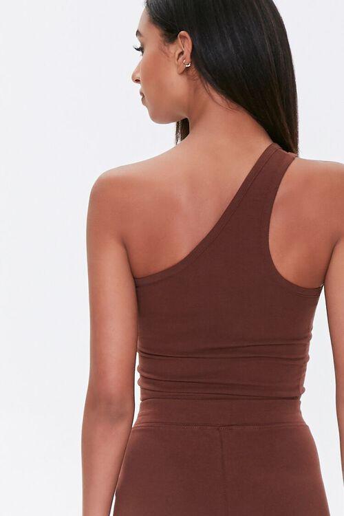 Kendall & Kylie One-Shoulder Top, image 3