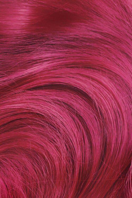 Unicorn Hair, image 3