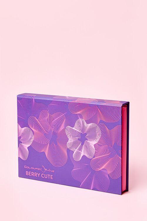 Berry Cute Eyeshadow Palette, image 2
