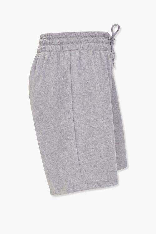 Drawstring Shorts Set, image 4