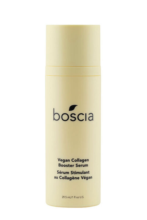 Vegan Collagen Booster Serum, image 4