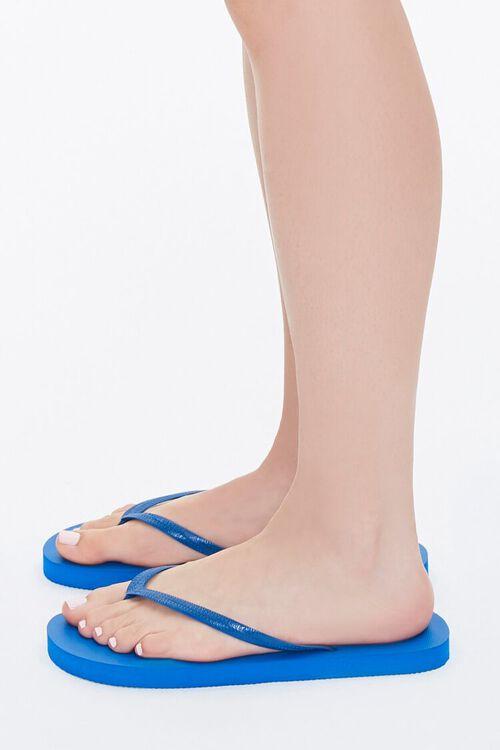Flip-Flop Thong Sandals, image 2