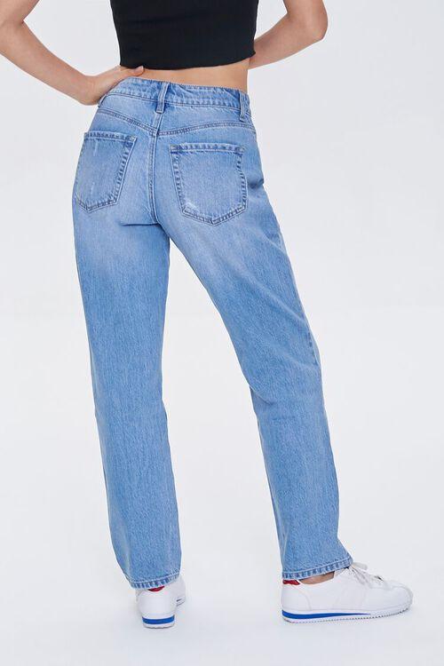 High-Rise Boyfriend Jeans, image 4