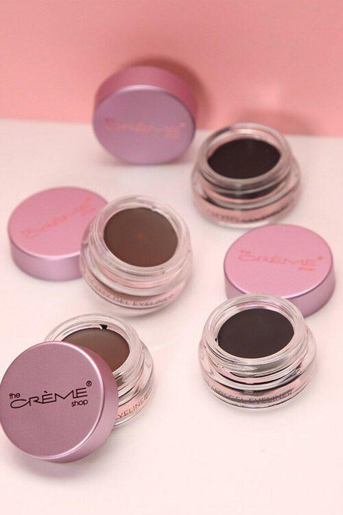 Creamy Gel Eyeliner, image 3