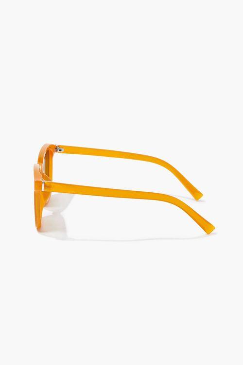 Men Square Tinted Sunglasses, image 3