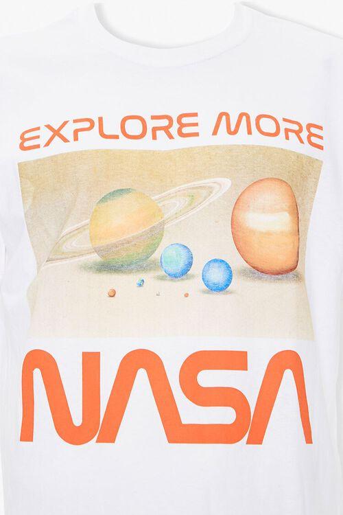 NASA Graphic Tee, image 4