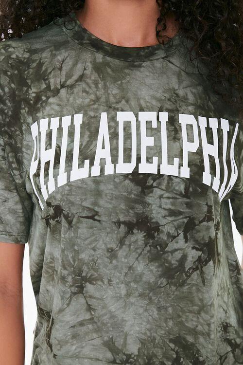 Philadelphia Graphic Tee, image 5