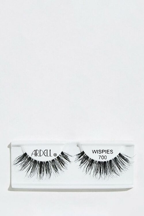 Wispies 700 Lashes , image 1