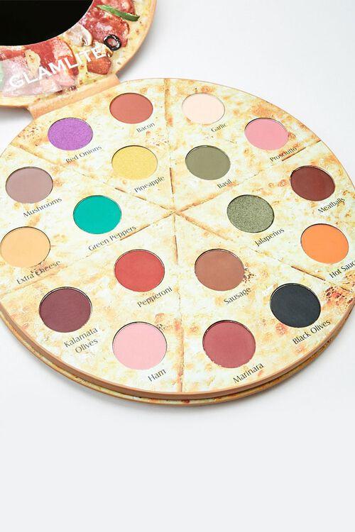 Pizza Palette, image 2