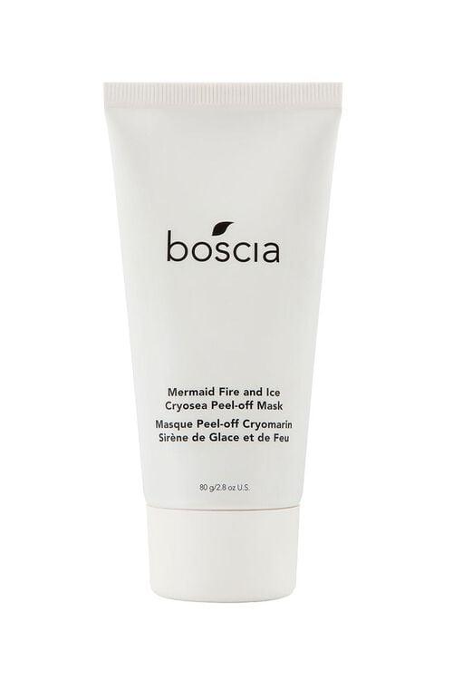 Cryosea™ Mermaid Fire and Ice Peel-Off Mask, image 5