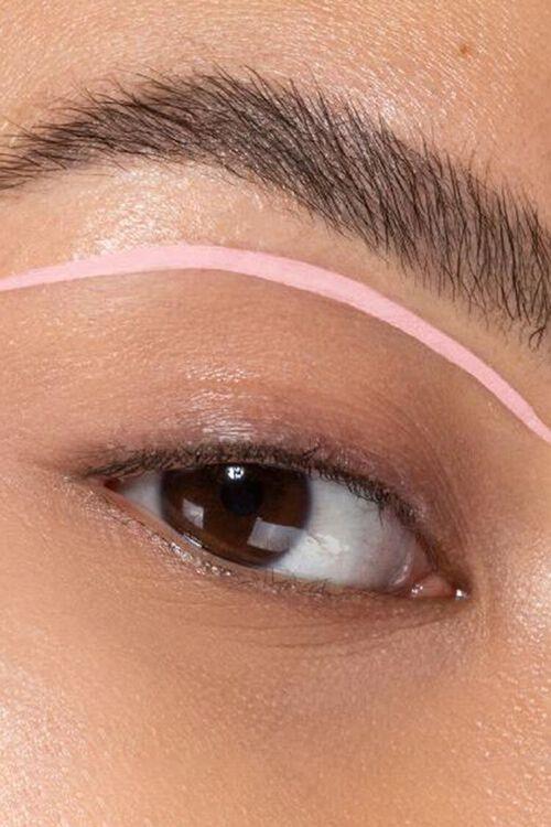 PINK Marigold Liquid Eyeliner, image 2
