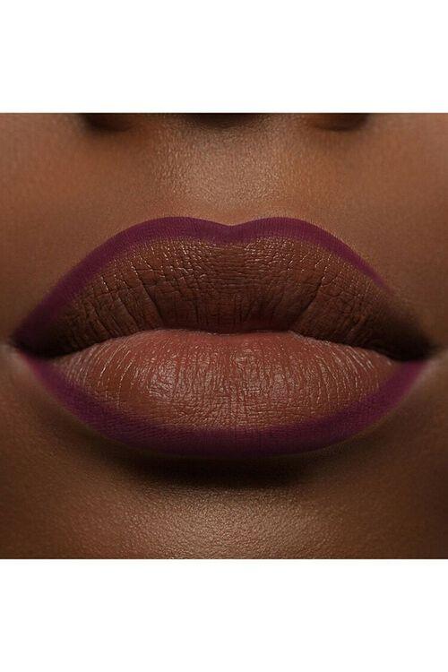 TAROT Velvetines™ Lip Liner, image 2