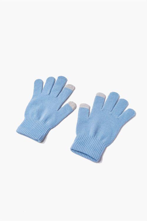 Touchscreen Gloves Set, image 3