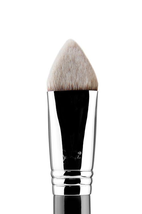 4DHD Kabuki Brush, image 2