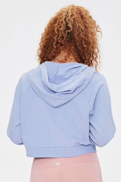 Active Fleece Zip-Up Hoodie, image 3