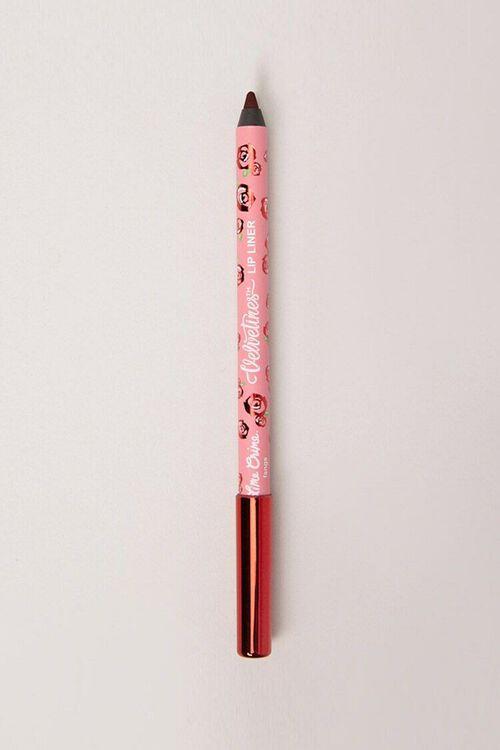Velvetines™ Lip Liner, image 1