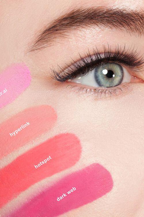 Soft Matte Softwear Blush, image 5