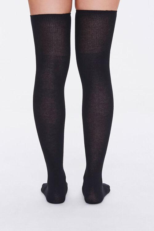 Over-the-Knee Socks - 2 Pack, image 6