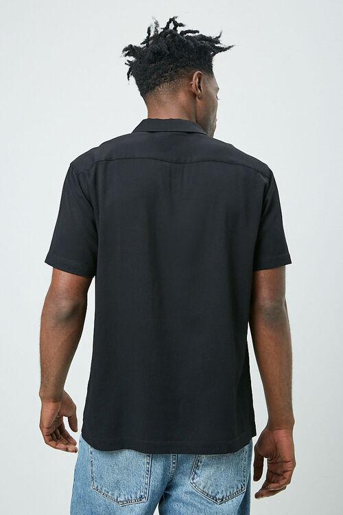 Classic Short Sleeve Shirt, image 3