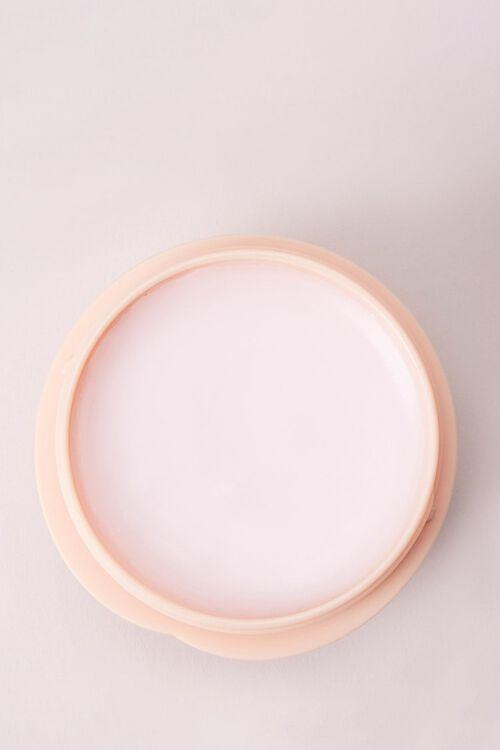 Peach Hand Cream, image 3
