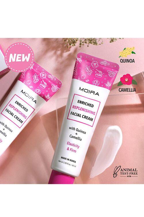 REPLENISH Enriched Replenishing Facial Cream, image 1
