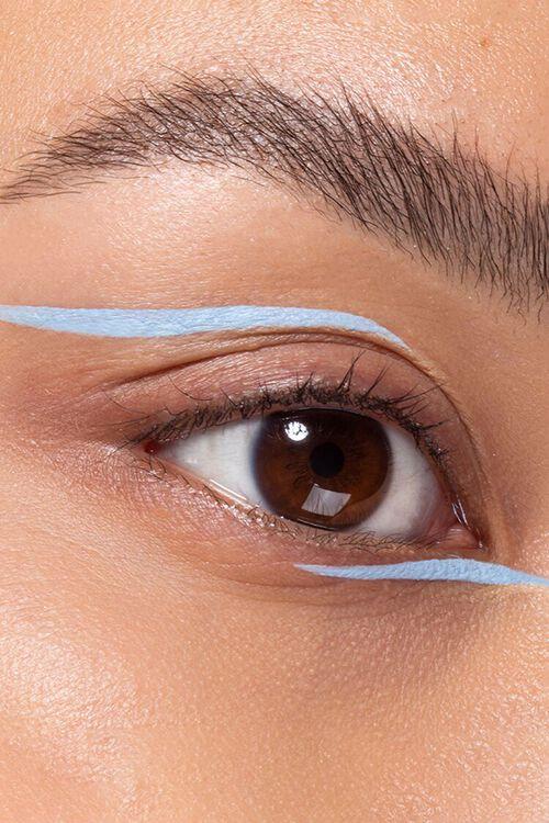 Dew Drop Liquid Eyeliner, image 2