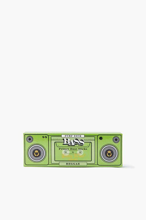 Reggae Base Stick, image 3