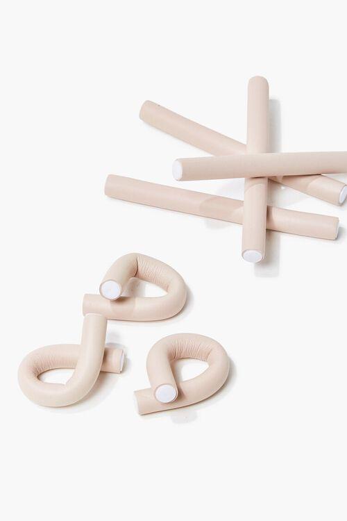 Curling Hair Rollers, image 1