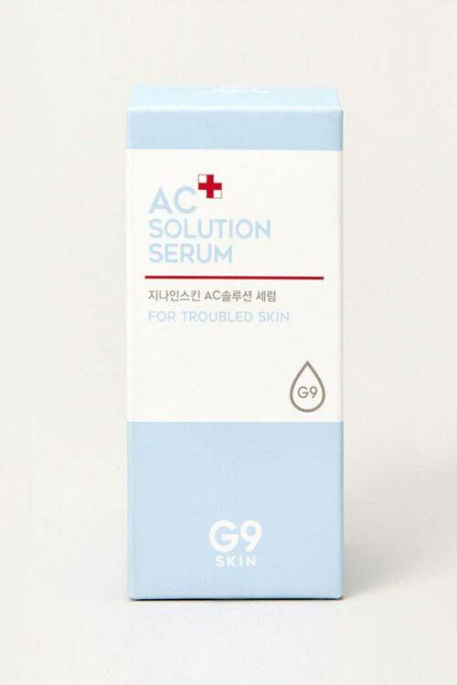 AC Acne Solution Serum , image 2